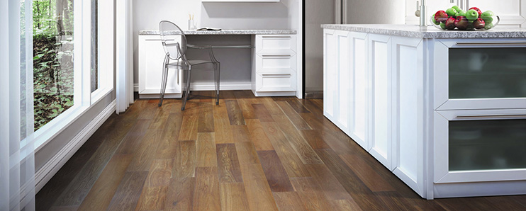 Flooring Country Home Center Morrisville Vermont