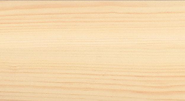 eastern white pine flooring